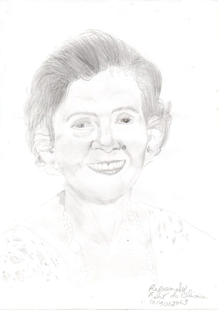 Foto retrato 2