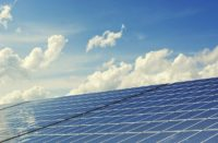 Curso de energia solar Ricardo Felix Pinturas